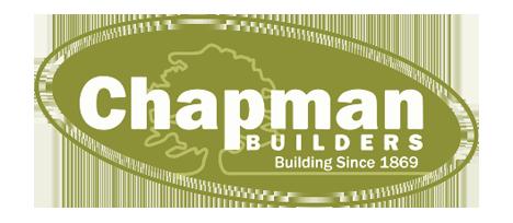 Chapman Builders